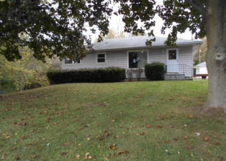 Casa en Remate en Uniontown 44685 E TURKEYFOOT LAKE RD - Identificador: 4063132223