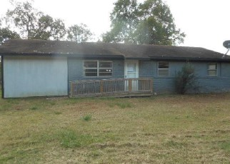 Casa en Remate en Tahlequah 74464 E 670 RD - Identificador: 4063155892