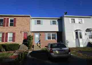 Casa en Remate en Etters 17319 WHITE DOGWOOD DR - Identificador: 4063189606