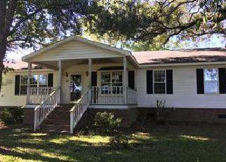 Casa en Remate en Cameron 29030 NATES STORE RD - Identificador: 4063202748