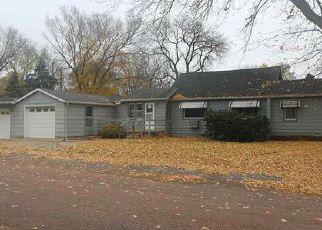 Casa en Remate en Centerville 57014 MAIN ST - Identificador: 4063208884