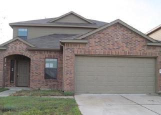 Casa en Remate en Katy 77449 CHANDON MIST DR - Identificador: 4063247860