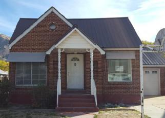 Casa en Remate en Brigham City 84302 N 200 E - Identificador: 4063250478