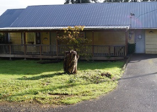 Casa en Remate en Raymond 98577 KRAUSE RD - Identificador: 4063267116