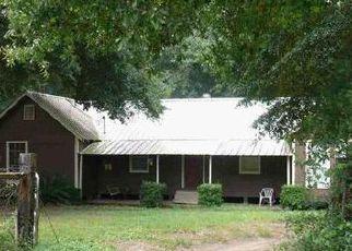Casa en Remate en Cleveland 77327 COUNTY ROAD 347 S - Identificador: 4063282453