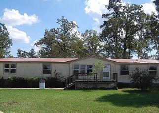 Casa en Remate en Magnolia 77355 ALAMOWAY - Identificador: 4063283775