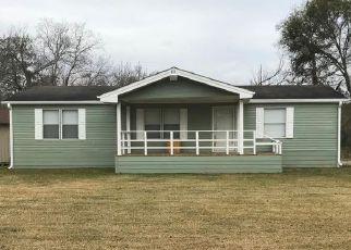 Casa en Remate en Channelview 77530 BAYOU DR - Identificador: 4063284647