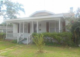Casa en Remate en Jasper 75951 POWELL ST - Identificador: 4063285968