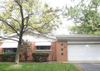 Casa en Remate en Des Plaines 60016 HAWTHORNE TER - Identificador: 4063381432
