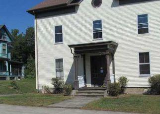 Casa en Remate en Woonsocket 02895 PROSPECT ST - Identificador: 4063639849