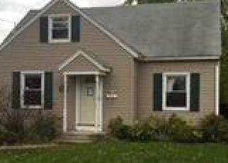 Casa en Remate en Albany 12208 WOOD TER - Identificador: 4064045398