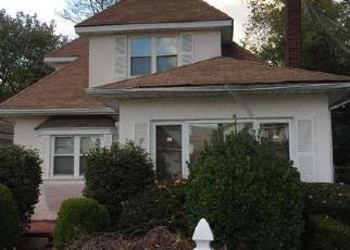 Casa en Remate en Saint Albans 11412 JORDAN AVE - Identificador: 4064062931
