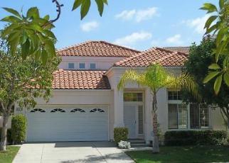 Casa en Remate en Mission Viejo 92692 CANARIA - Identificador: 4064128171