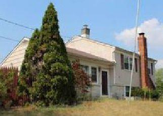 Casa en Remate en Wenonah 08090 MUHLENBERG AVE - Identificador: 4064390530