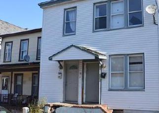 Casa en Remate en Paterson 07522 JASPER ST - Identificador: 4064392723