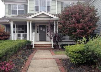 Casa en Remate en Furlong 18925 STAFFORDSHIRE RD - Identificador: 4064406285