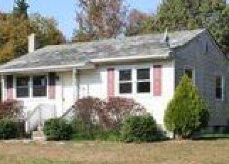 Casa en Remate en Cedarville 08311 CEDARVILLE RD - Identificador: 4064446138