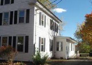 Casa en Remate en Berwick 03901 MAPLE LODGE ST - Identificador: 4064561329