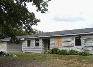 Casa en Remate en Huntington 72940 CHAPEL ACRES CIR - Identificador: 4064688346