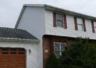 Casa en Remate en Warsaw 46580 E WILDWOOD DR - Identificador: 4064693153
