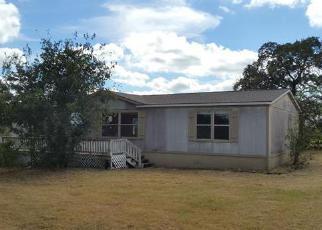 Casa en Remate en Elgin 78621 FM 3000 - Identificador: 4064722963