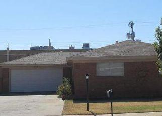 Casa en Remate en Clovis 88101 JOHN DOE ST - Identificador: 4064778124