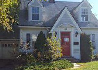 Casa en Remate en Belford 07718 8TH ST - Identificador: 4064791716