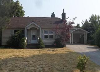 Casa en Remate en Mount Shasta 96067 CEDAR ST - Identificador: 4064812288