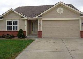 Casa en Remate en Kearney 64060 W 8TH AVE - Identificador: 4064818876