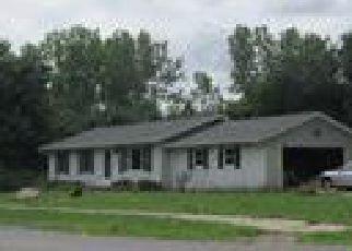 Casa en Remate en Middleville 49333 GREENWOOD ST - Identificador: 4064842517