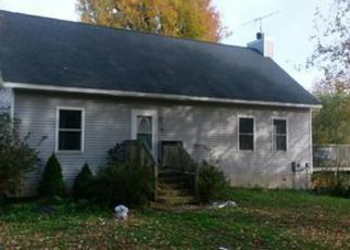 Casa en Remate en Fennville 49408 65TH ST - Identificador: 4064843833