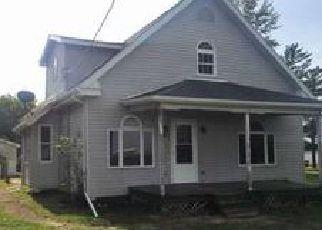 Casa en Remate en Minonk 61760 W 8TH ST - Identificador: 4064895965