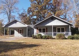 Casa en Remate en Dalton 30721 NOTTINGHAM DR - Identificador: 4064920475