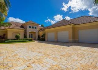 Casa en Remate en Stuart 34996 SE SAINT LUCIE BLVD - Identificador: 4064937556