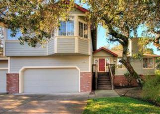 Casa en Remate en Santa Rosa 95405 OLD RANCH DR - Identificador: 4064943691