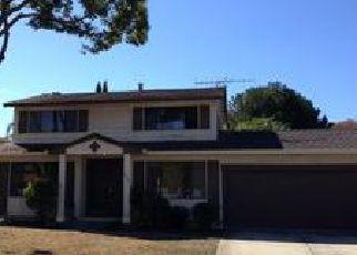 Casa en Remate en San Jose 95148 FLINTMONT DR - Identificador: 4064952444