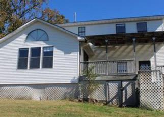 Casa en Remate en Yellville 72687 E 10TH ST - Identificador: 4064968206