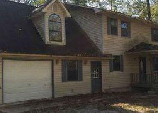 Casa en Remate en Flippin 72634 MC 7030 - Identificador: 4064970400