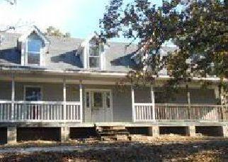 Casa en Remate en Alexander 72002 SCENIC LN - Identificador: 4064972146