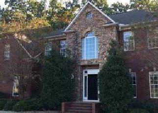 Casa en Remate en Grant 35747 GRANT MOUNTAIN CRST - Identificador: 4064985291