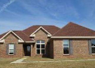 Casa en Remate en Wetumpka 36092 JESS PL - Identificador: 4064988357