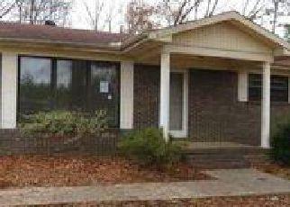 Casa en Remate en Warrior 35180 NAIL RD - Identificador: 4064998888