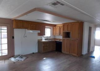 Casa en Remate en Queen Creek 85142 N THOMPSON RD - Identificador: 4065063700