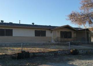 Casa en Remate en Trona 93562 5TH ST - Identificador: 4065085143