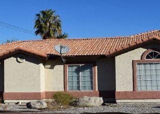 Casa en Remate en La Quinta 92253 AVENIDA MARTINEZ - Identificador: 4065090856