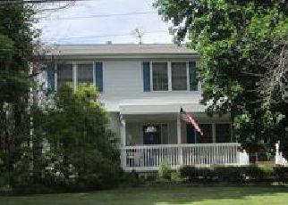 Casa en Remate en Columbia 07832 WALNUT VALLEY RD - Identificador: 4065205598