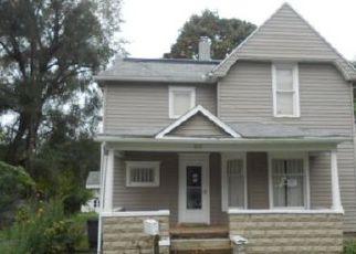 Casa en Remate en Elkhart 46514 PROSPECT ST - Identificador: 4065262535