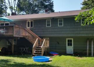Casa en Remate en Fairfield 06825 VALLEY RD - Identificador: 4065325608