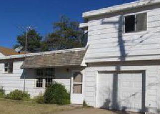 Casa en Remate en Pampa 79065 DUNCAN ST - Identificador: 4065403567