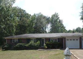 Casa en Remate en Forest City 28043 JESSICA LN - Identificador: 4065485461